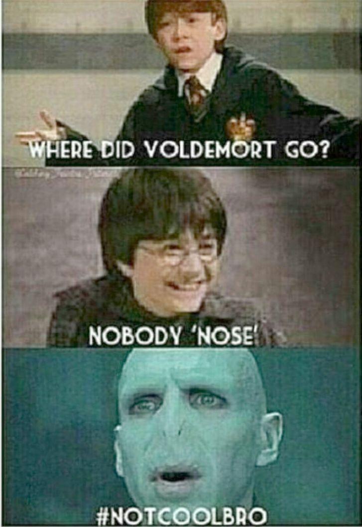 Funny Harry Hermione Memes Potter Train Harry Potter Memes Train Down Funny H Harry Potter Memes Hilarious Harry Potter Funny Pictures Harry Potter Jokes