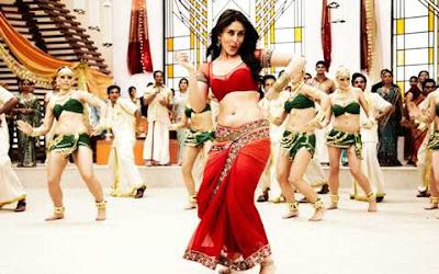 Best Hindi Wedding Dance Songs List 2013