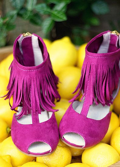 zapatos para niños  #zapatosparaniños #calzadoinfantil #zapatosparaniñas