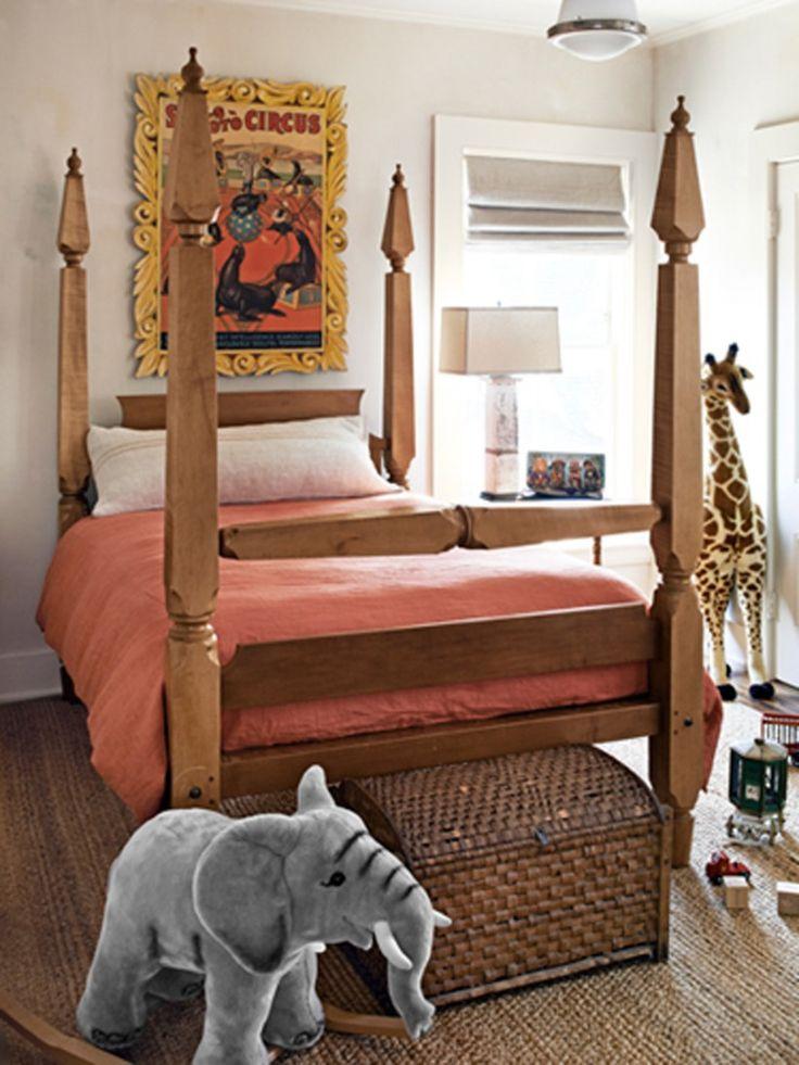 Kids Bedroom Jungle Theme 33 best kids circus themed bedroom images on pinterest | children