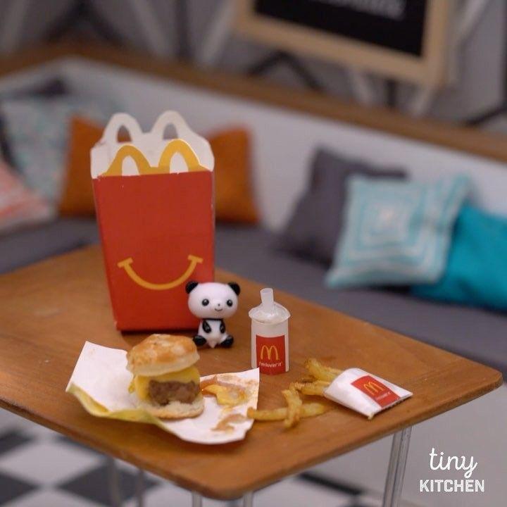 Tiny Kitchen Tuesdays Tastemade: 12 Best Bonus Momma's Day Ideas Images On Pinterest