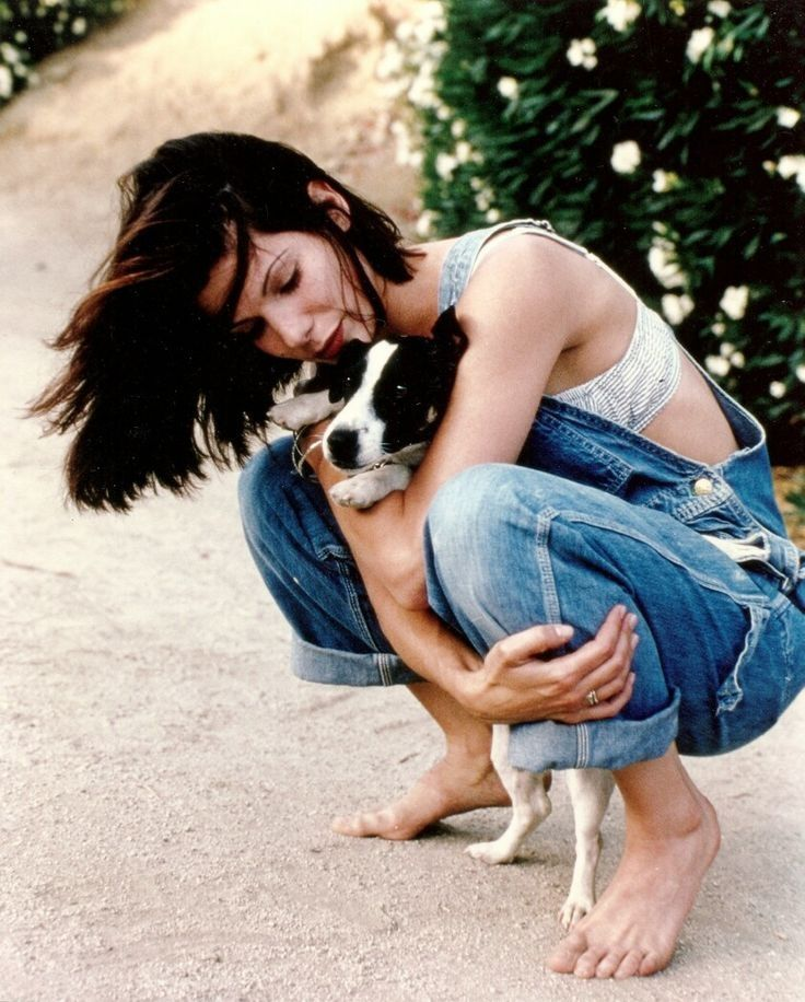 : Sandy Bullock, Bullock Ears, Bella Sandra, Sandra Bullock Feet ...