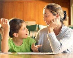 Pembentukan sirkuit jaringan otak sampai 80 persen dan menjadi 95 persen pada usia enam tahun.Kemampuan bicara dan bahasa seorang anak merupakan.