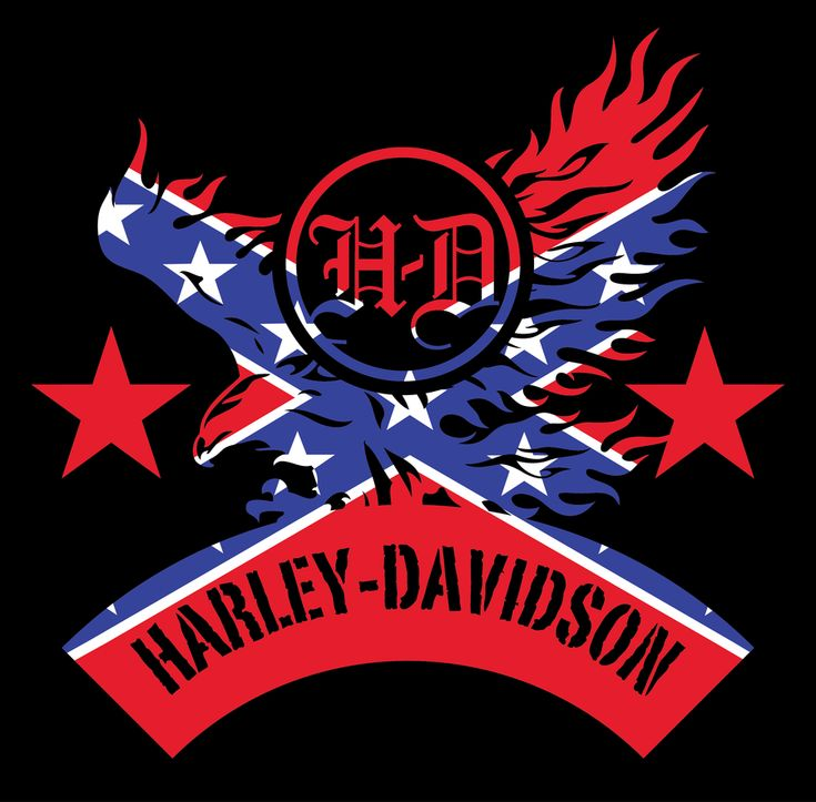 17 best images about harley davidson  u0026 motorcycles on pinterest
