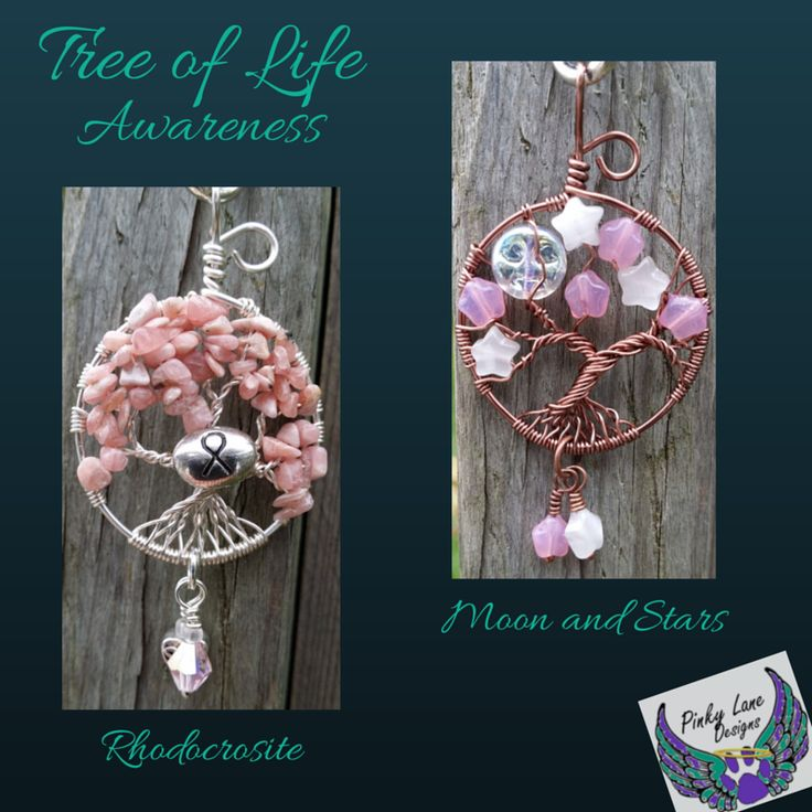 17 best images about pinky lane designs on pinterest for Breastmilk jewelry tree of life