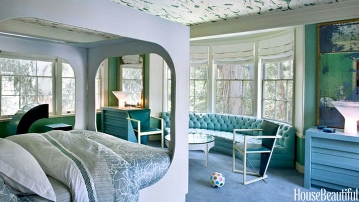 20 Cool Bedroom Design for Kids | See more at http://homedecorideas.eu/bedroom-decor-2/cool-bedroom-design-for-kids/ | #bedroomdesignforkids #bedroomsthemescoolkidsrooms #homedecor #homedecorideas #kidsbedroomdesigns #bedroomdecor