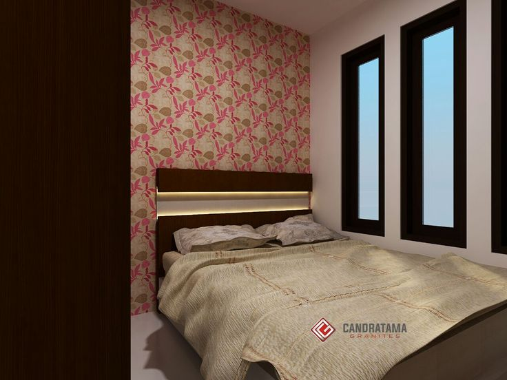 interior kediri - interior malang - interior jombang - interior blitar - interior nganjuk - interior tulungagung - interior trenggalek - kamar tidur - minimalis