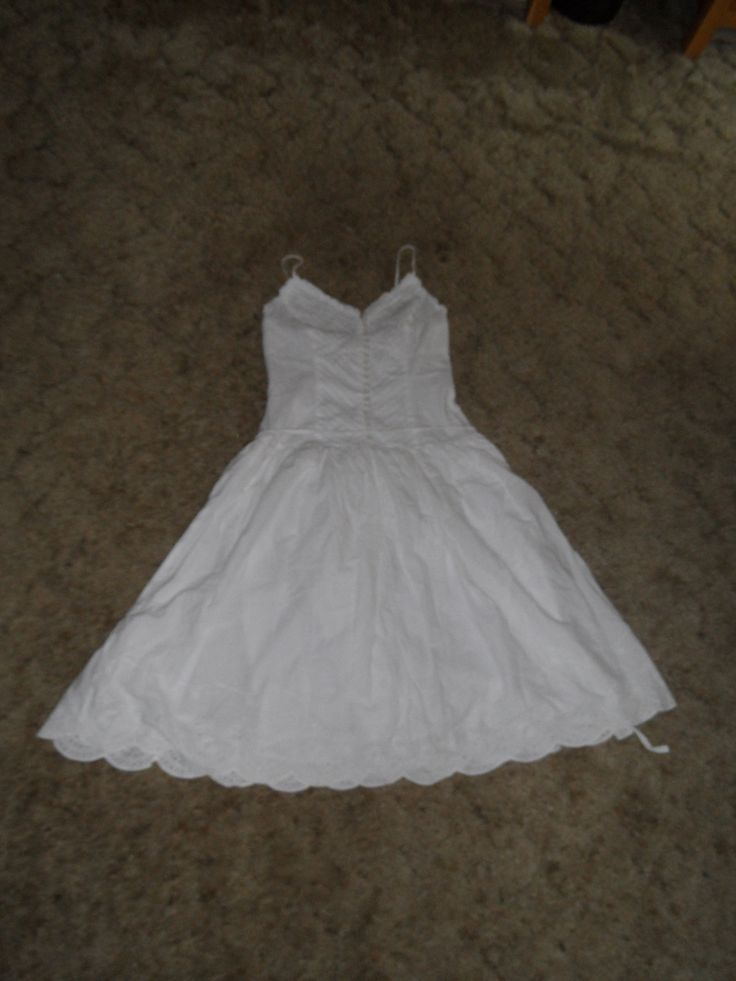 size 10 New Look dress £15 ono worn once excellent condit.