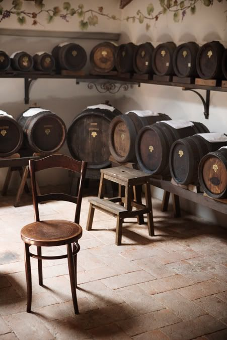 .Ideas, Artists, Grape Vines, Wine Barrels, Chairs, Architecture, Vinegar Barrels, Wine Cellars, Wine Caves