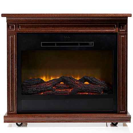 8 best HSN Fireplace images on Pinterest
