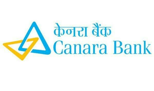 Canara Bank Ifsc Code In 2020 Business Person Banking Banking Services