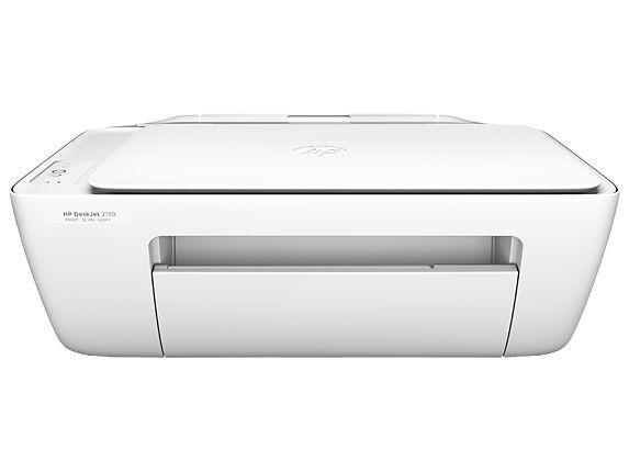 HP Deskjet 2130 F5S40B Nyomtató | MALL.HU