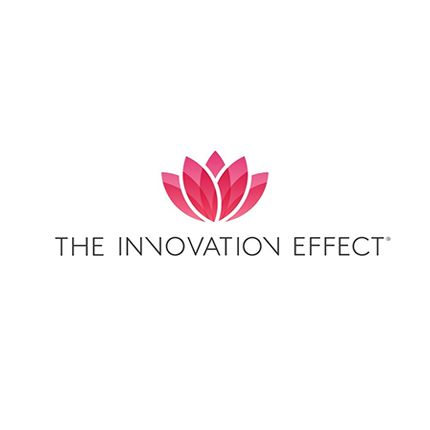 An iPad app which provides a variety of engaging tools, techniques and new thinking to inspire women. Their aim is to encourage women to improve personal and professional performance while enhancing their well being.  - See more at: https://www.crunchbase.com/organization/the-innovation-effect#sthash.CJRf8Het.dpuf