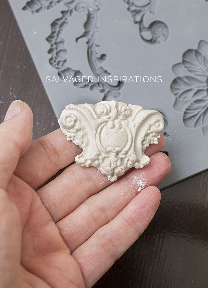 Diy Furniture Appliques Iron Orchid Molds Diy Furniture Appliques Furniture Appliques Iron Orchid Designs
