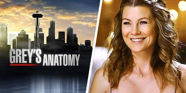 The Grey's Anatomy crew is filming on location in Seattle for the first time in forever! But, why are they filming?  Seattle Greys Anatomy, Greys in Seattle, Season 14 Grey's filming in Seattle.