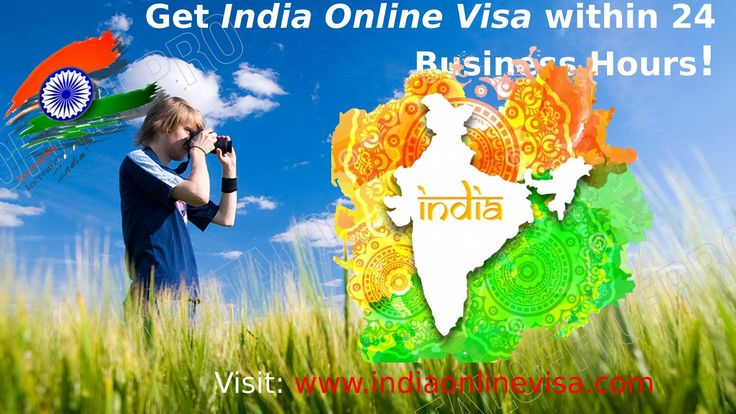 Quick India Online Visa at www.indiaonlinevisa.com to go India tour!