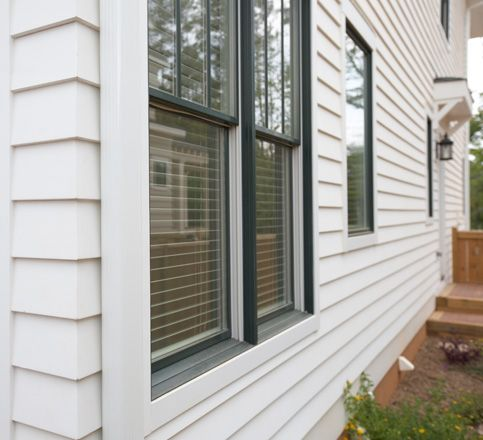 17 Best Images About Artisan Siding By James Hardie On