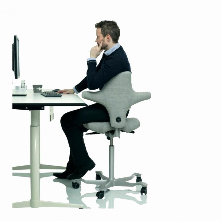 Stand Up Desk Chairs Organization Ideas For Small Desk Stand Up Desk Desk Standing Desk