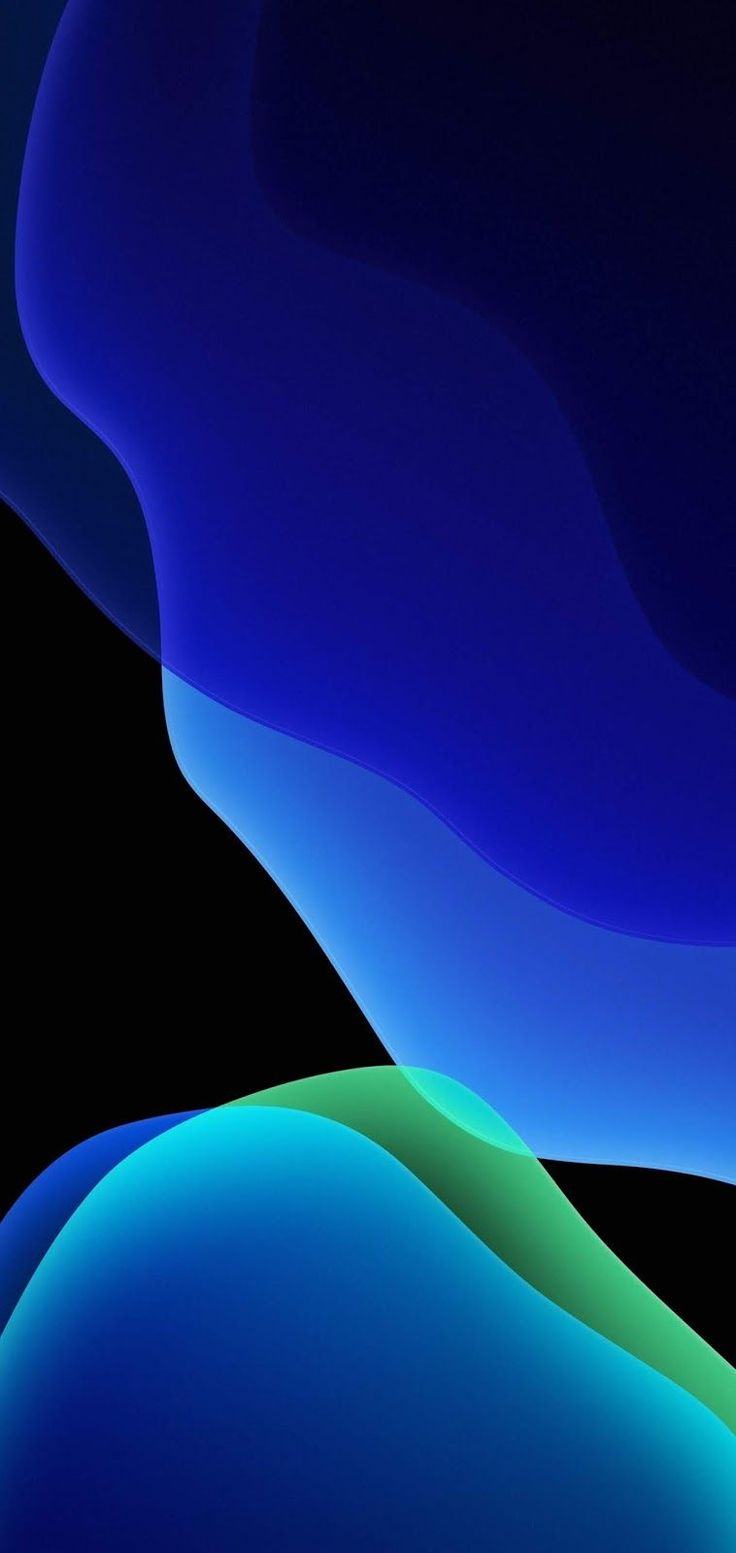 iOS 13 Wallpapers (8 colors) #ios13wallpaper iOS 13 Wallpapers (8 colors) #wallp...