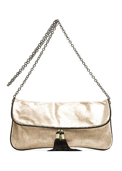 Mng Handbags Rethyju Removable Shoulder Strap Large Size