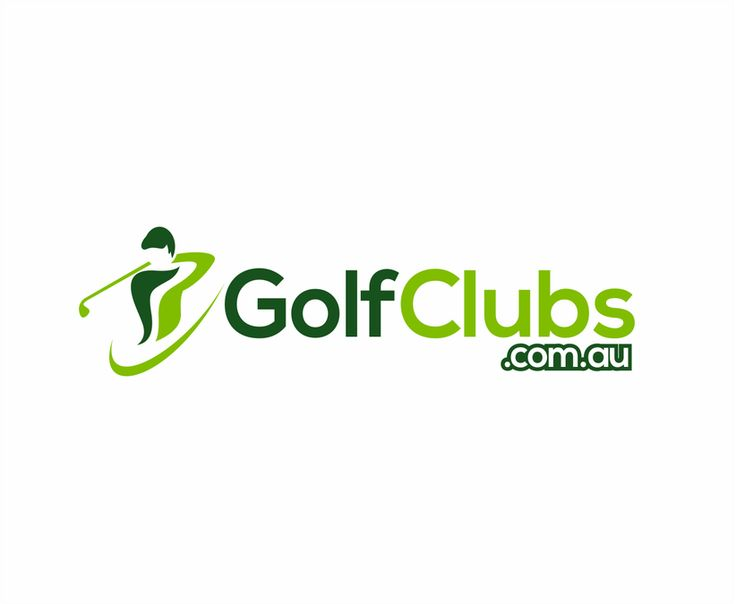 Create a new logo for leading golf website by Kimjun