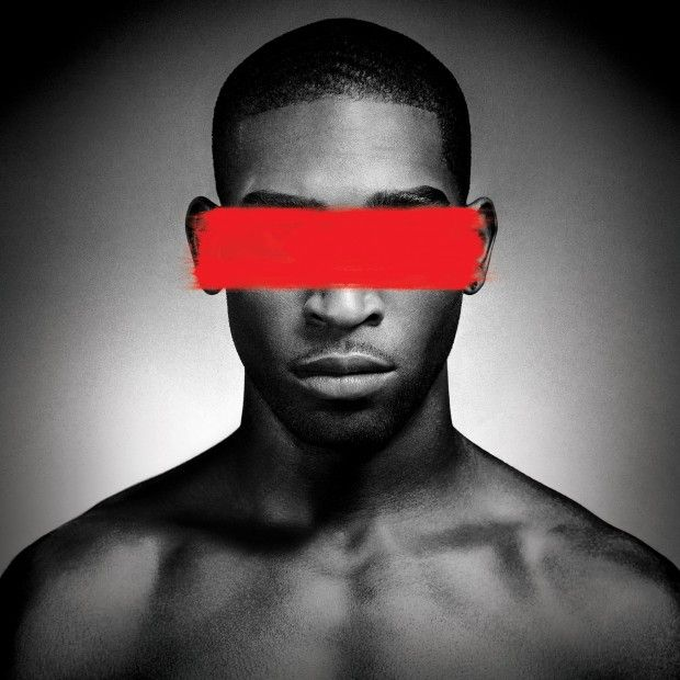 Tinie Tempah - Demonstration - saw the tour at the BIC theatre on April. Amazing concert. One of the best!