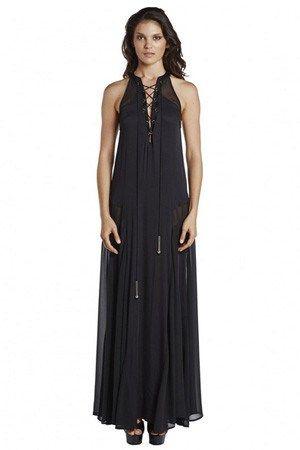 MAXI DRESS BY SHONA JOY