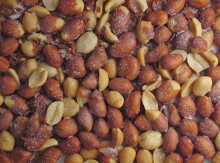 Amendoim Salgado - http://cybercook.terra.com.br/amendoim-salgado-r-15-3029.html