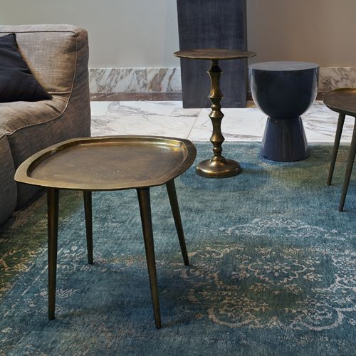 Oltre 25 fantastiche idee su table basse soldes su pinterest tapis soldes - Soldes tables basses ...