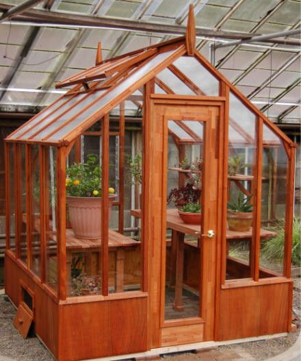 79 Best Images About Beautiful Greenhouses On Pinterest 400 x 300