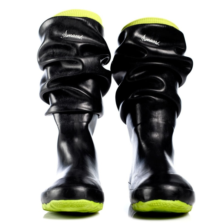Amaort boots