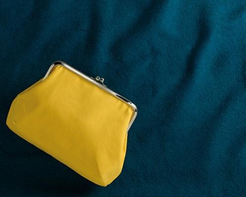 """Tasche aus """"Meine Tasche - Mein Design"""""""