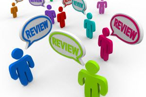 Online Review Management is one the best way to build your online image more impressive and more stronger as well. Getting great reviews from your customers and managing it can be a boost-up for your business.