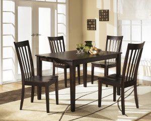31 Best Dining Room Furniture El Paso Tx Images On Pinterest El Paso Dining Room And Dining