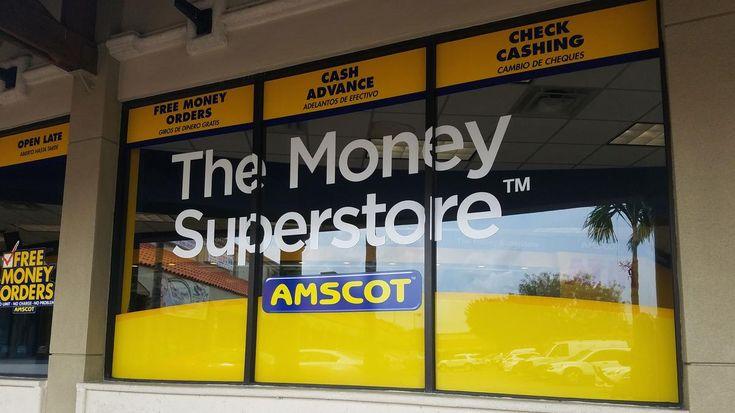 payday loans Murfreesboro Tennessee