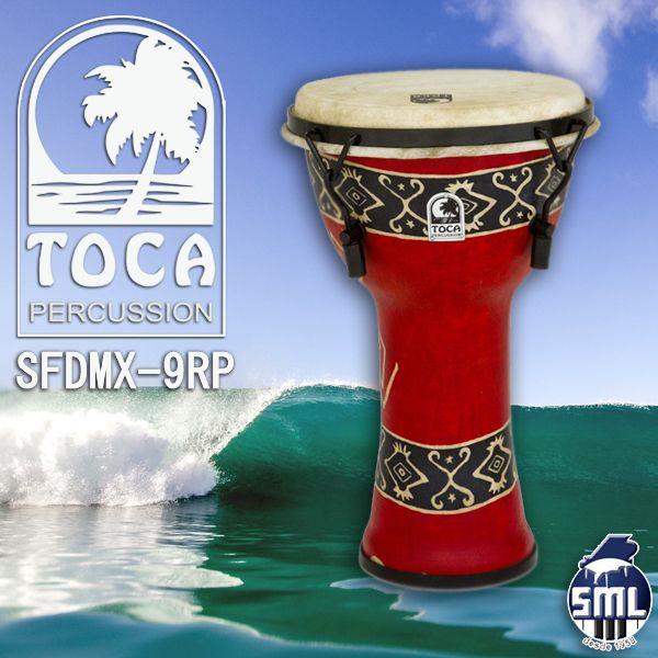 Djembes e outros instrumentos de percussão, encontra no Salão Musical de Lisboa. Veja este djembe aqui  http://www.salaomusical.com/pt/djembes/1353-djembe-freestyle-bali-red-sfdmx-9rp.html