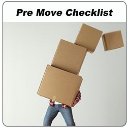 Shifting the house is a tedious task whether it is from one city to another or from one country to another country. Reduce your fear of damage to your property by hiring a perfect #removalist for yourself.   http://fetched.com.au/about/