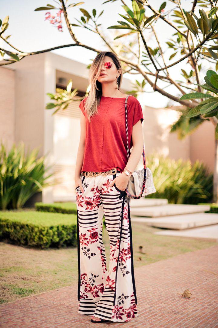 Meu look – Shop2gether! por Thássia Naves | Blog da Thássia em julho 1, 2014