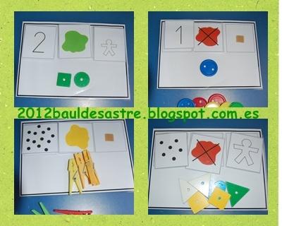 ideas para classroom
