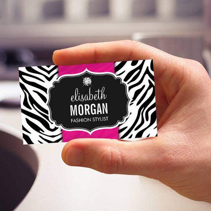 2565 best Custom Business Card Templates images on Pinterest ...