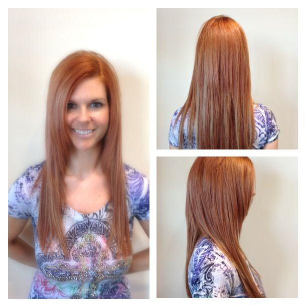20 Best Hairdreams Images On Pinterest Hair Extensions Hair Cut
