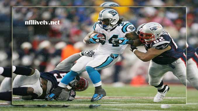 Carolina Panthers vs New England Patriots Live Stream Teams: Panthers vs Patriots Time: 1.00 PM ET Week-4 Date: Sunday on 1 October 2017 Location: Gillette Stadium, Foxboro TV: NAT Carolina Panthers vs New England Patriots Live Stream Watch NFL Live Streaming Online The Carolina Panthers is the...