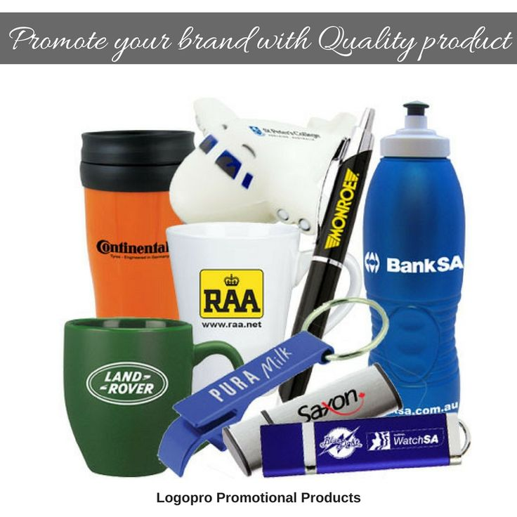 Promote your brand wit quality products: Logopro Promotional products #BusinessPromotion #Promotionalproducts #corporateproducts #Marketing #Business