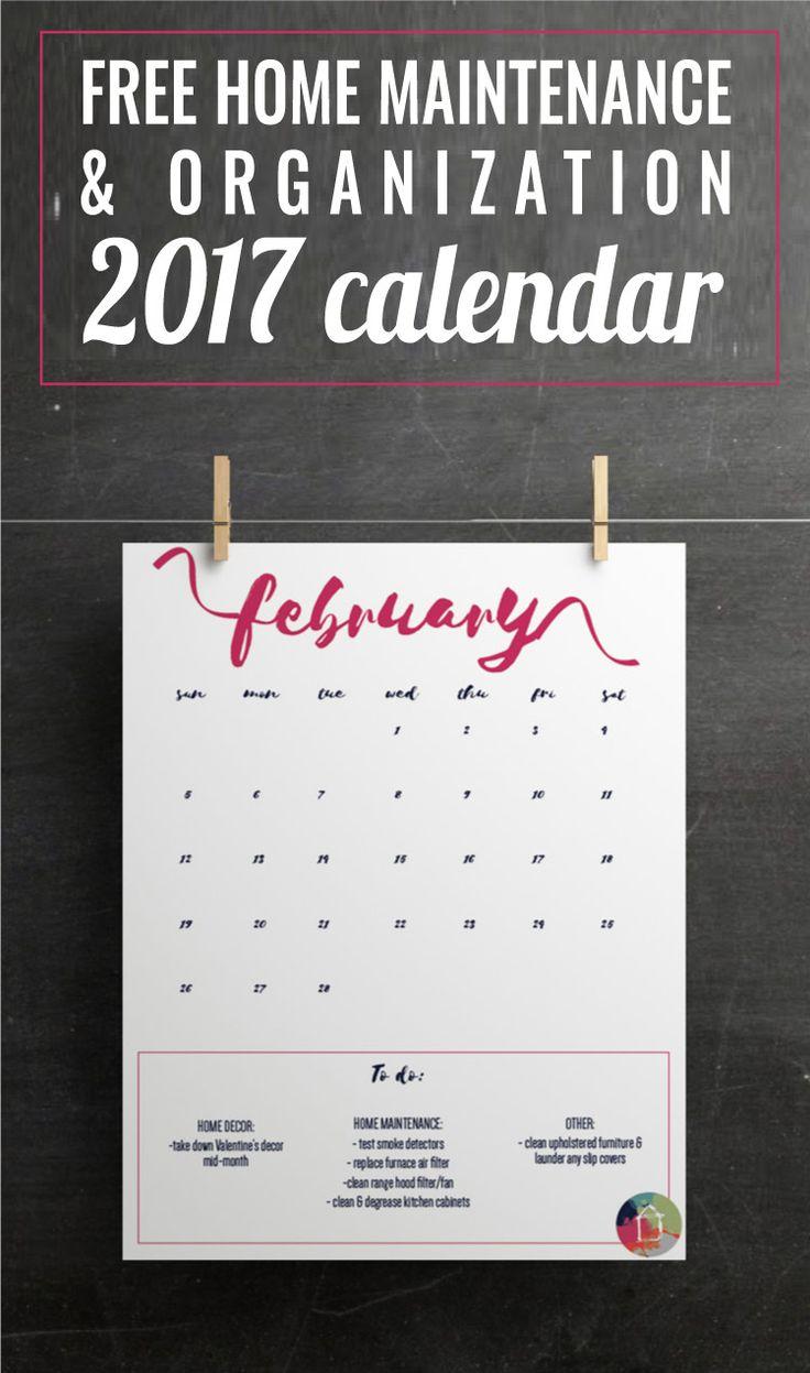 Calendar Organization Tips : Images about hometalk diy on pinterest ikea hacks