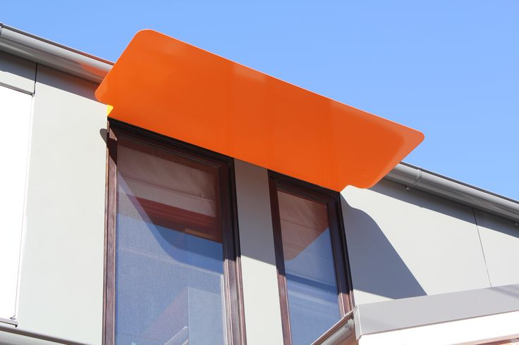 Awnings with zing! http://digitaledition.lighthome.com.au/?iid=80630#folio=26