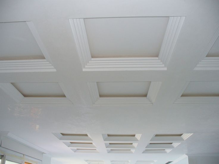 11 besten plafond staff design gips decke design ceiling for Plafond staff design