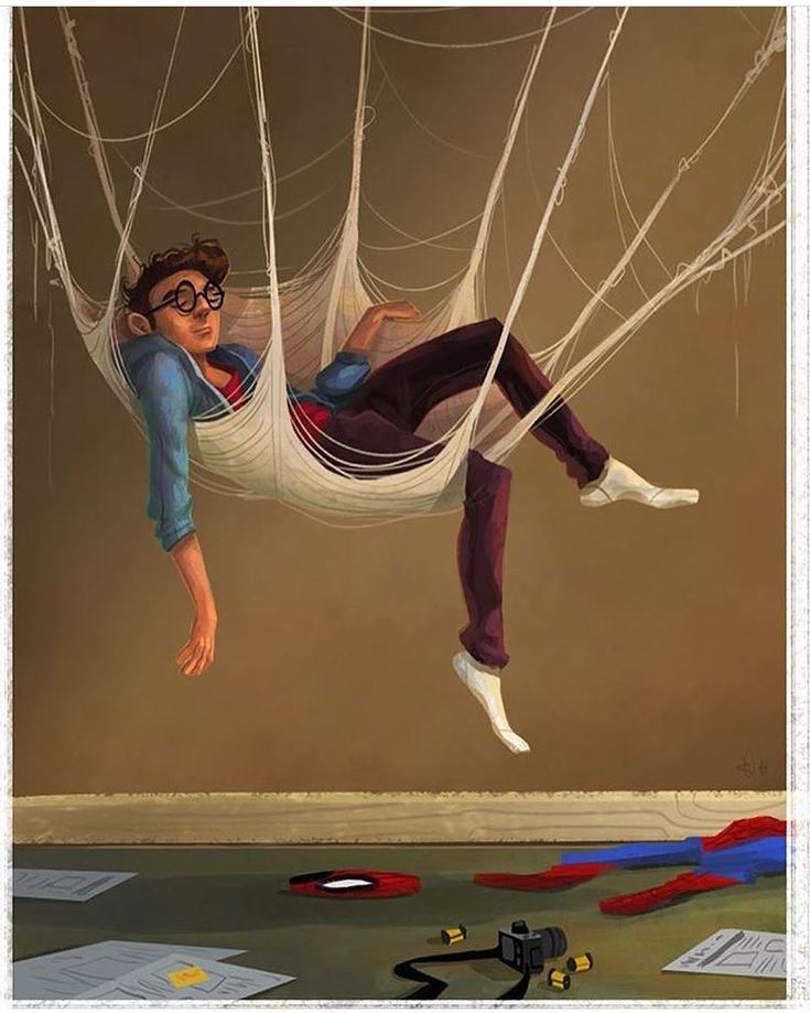 """Instagram: """"If I were Spider-man I totally do this - - - - - - [ #spiderman #spidermanhomecoming #marvel…"""""""