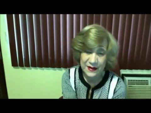Vídeo # 23 Claves para convertirte en escritor