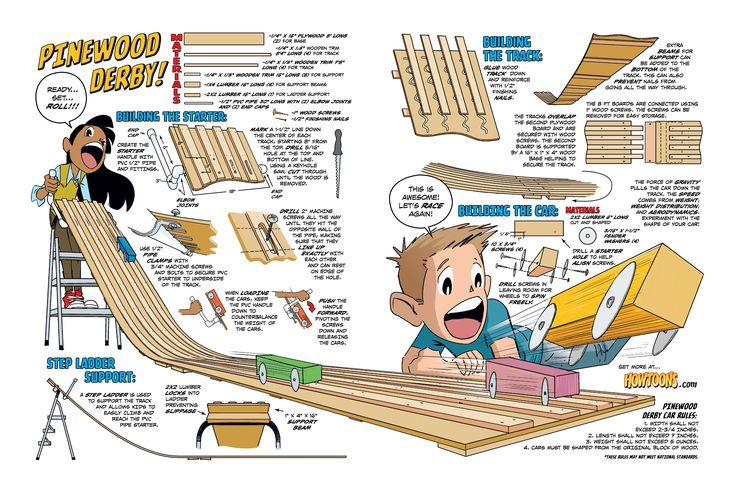 updated-pinewood-derby-image