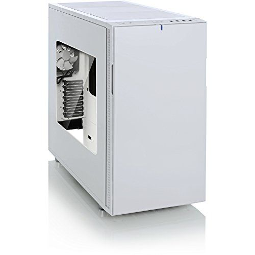Fractal Design Define R5 White Gaming Case with Window Ca... https://www.amazon.com/dp/B00Q3BDMVE/ref=cm_sw_r_pi_dp_x_yU-gybCBAZ3GP